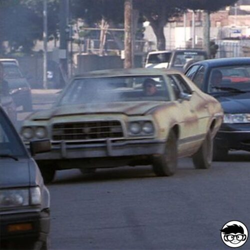 green-light-hollywood-the-big-lebowski-the-dudes-1973-ford-gran-torino-real