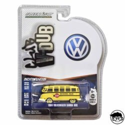 greenlight-1964-volkswagen-samba-bus