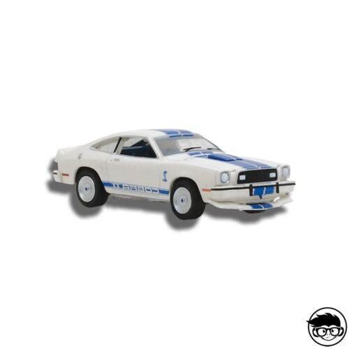 greenlight-1976-ford-mustang-cobra-loose