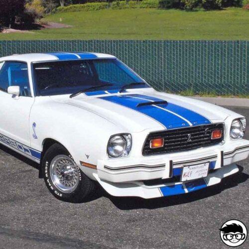 greenlight-1976-ford-mustang-cobra-real