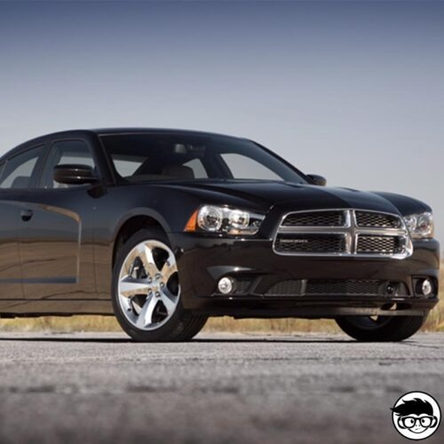 greenlight-2011-dodge-charger-real