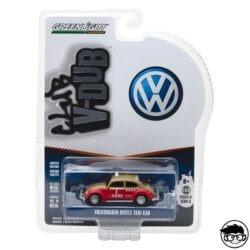 greenlight-volkswagen.beetle-taxi-cab