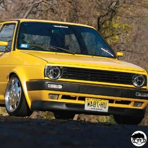 hot-wheeels-vw-golf-mk2-real-yellow