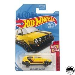 hot-wheeels-vw-golf-mk2-yellow