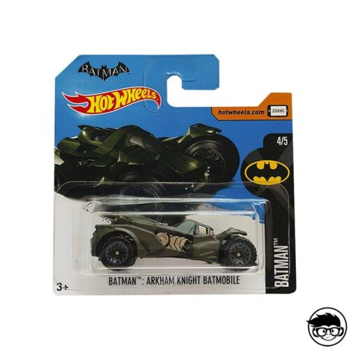 hot-wheel-batman-arkham-knight-batmobile-short-card