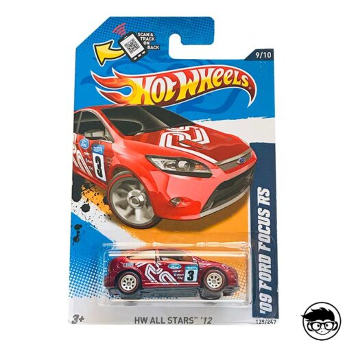 hot-wheels-09-ford-focus-rs-hw-all-stars-12-long-card