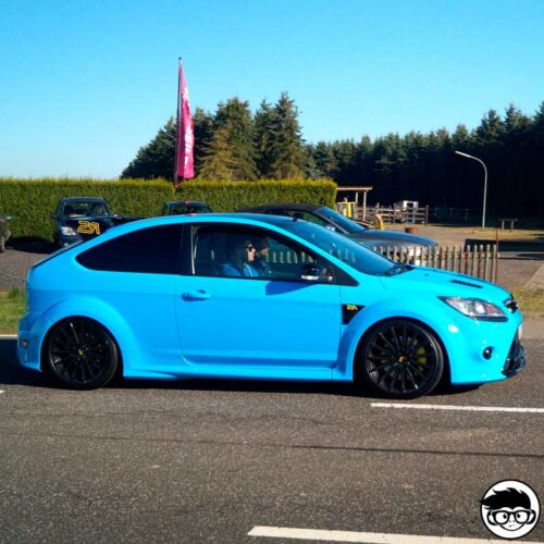 hot-wheels-09-ford-focus-rs-hw-all-stars-12-real
