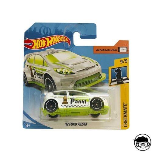 hot-wheels-12-ford-fiesta-white