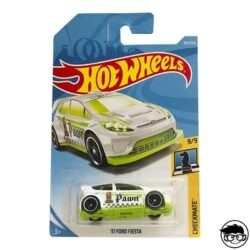 hot-wheels-12-ford-fiesta-white-short-card