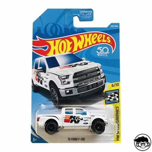hot-wheels-15-ford-f-150-hw-speed-graphics-2018-long-card