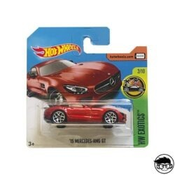 hot-wheels-15-mercedes-amg-gt