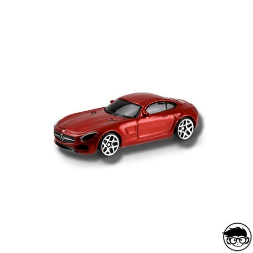 hot-wheels-15-mercedes-amg-gt-loose