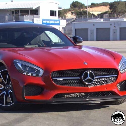 hot-wheels-15-mercedes-amg-gt-real