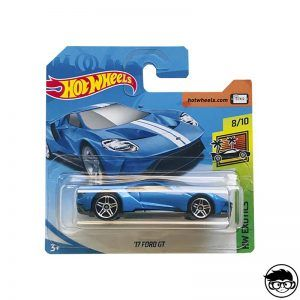 hot-wheels-17-ford-gt-hw-exotics