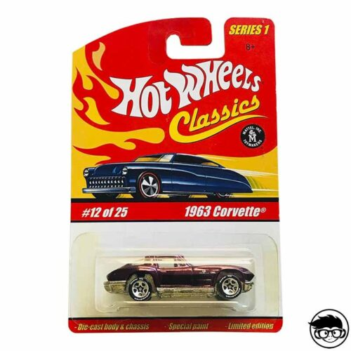 hot-wheels-1963-corvette