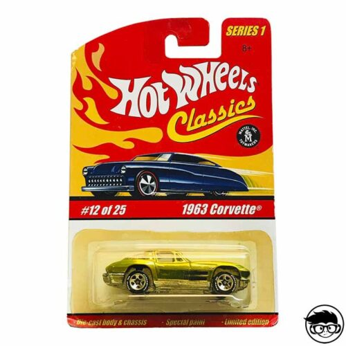 hot-wheels-1963-corvette-retro (1)