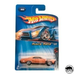 hot-wheels-1964-buick-riviera-muscle-mania-long-card