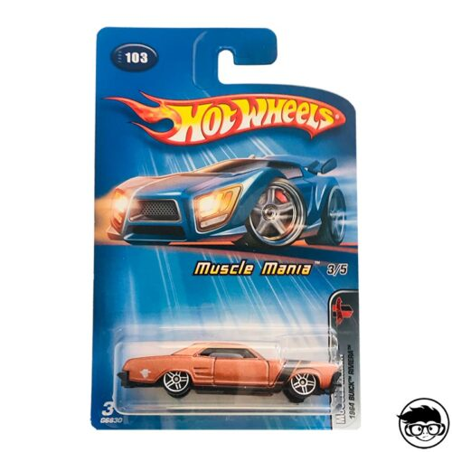 hot-wheels-1964-buick-riviera-muscle-mania-long-card