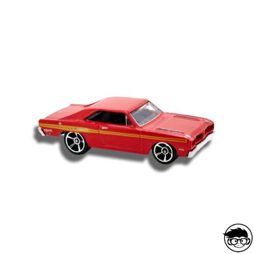 hot-wheels-1974-brazilian-dodge-charger-hw-workshop-loose