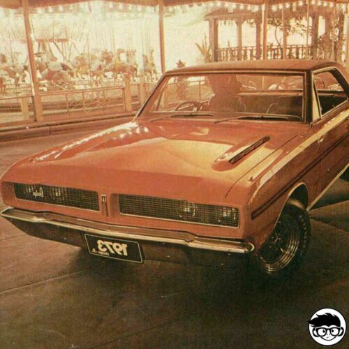 hot-wheels-1974-brazilian-dodge-charger-hw-workshop-real