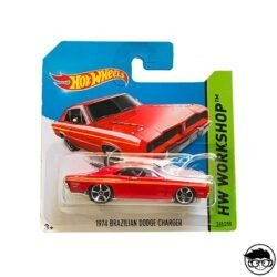 hot-wheels-1974-brazilian-dodge-charger-hw-workshop-short-card