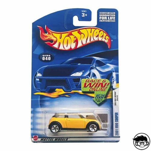 hot-wheels-2001-mini-cooper