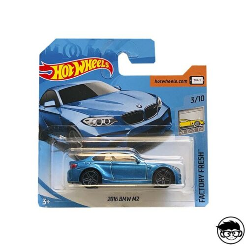 hot-wheels-2016-bmw-m2
