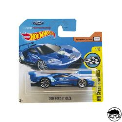 hot-wheels-2016-ford-gt-race-blue