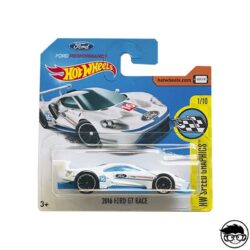 hot-wheels-2016-ford-gt-race-withe
