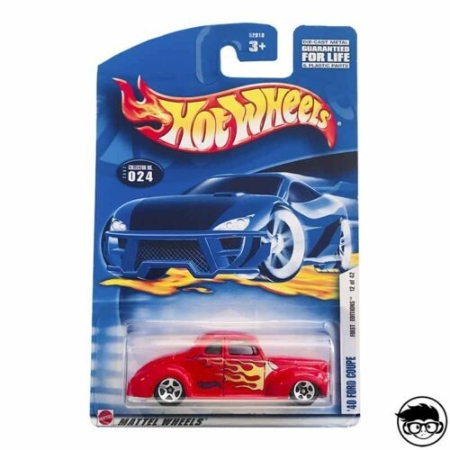 hot-wheels-40-ford-coupe