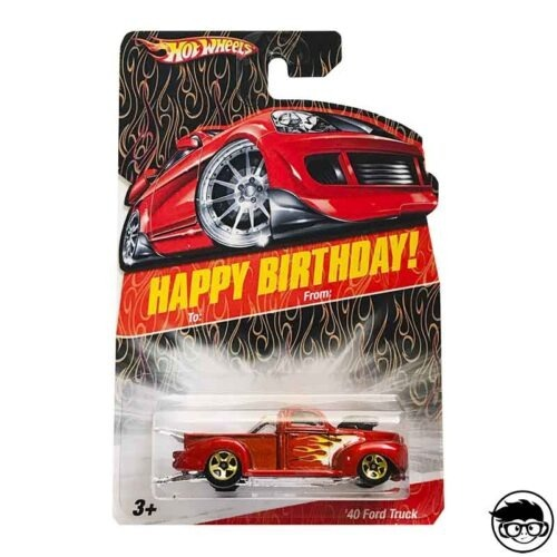 hot-wheels-40-ford-truck
