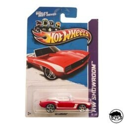 hot-wheels-69-camaro-hw-showroom