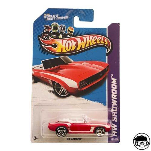 hot-wheels-69-camaro-hw-showroom