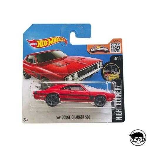 hot-wheels-'69-dodge-charge-green