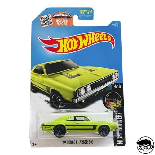 hot-wheels-'69-dodge-charge-green-long-card