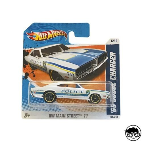 hot-wheels-'69-dodge-charge-police