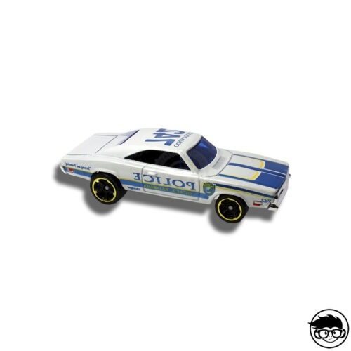 hot-wheels-'69-dodge-charge-police-loose