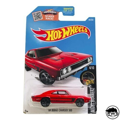 hot-wheels-'69-dodge-charge-red-long-card