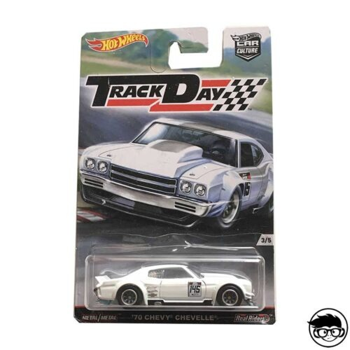 hot-wheels-70-chevy-chevelle-3-5-long-card