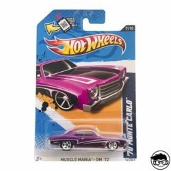 hot-wheels-70-monte-carlo-muscle-mania