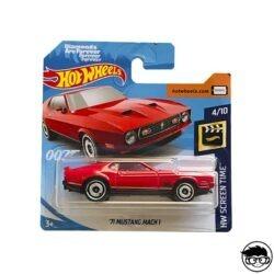 hot-wheels-71-mustang-mach-1