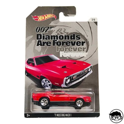 hot-wheels-71-mustang-mach