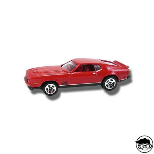 hot-wheels-71-mustang-mach-loose