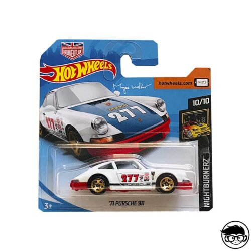 hot-wheels-71-porsche-911-short-card