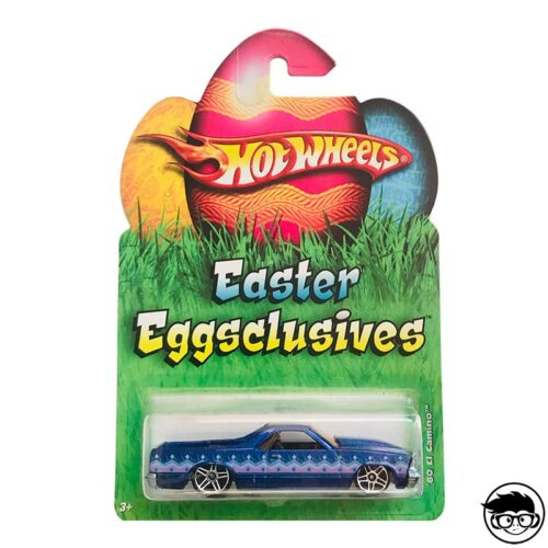 hot-wheels-80-el-camino-easter-eggsclusives-long-card