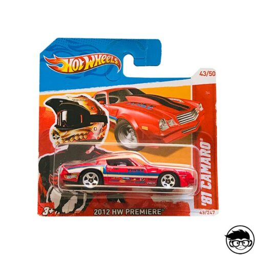 hot-wheels-81-camaro-2012-hw-premiere-short-card