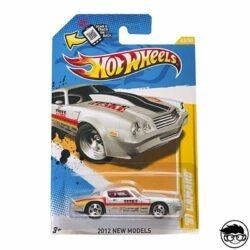 hot-wheels-81-camaro-2012-new-models