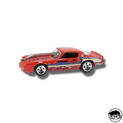 hot-wheels-81-camaro-2012-new-models-loose