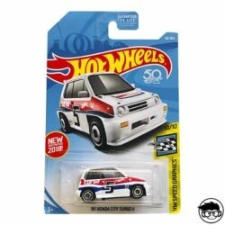 hot-wheels-85-honda-city-turbo-white