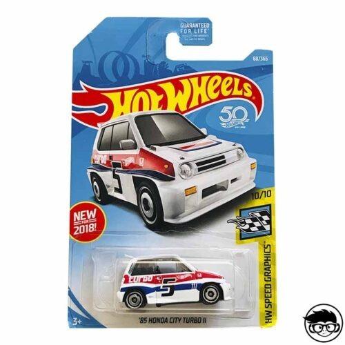hot-wheels-85-honda-city-turbo-white